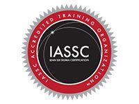 logo-iasscc
