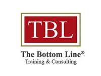 logo-tbl